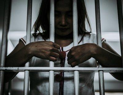 Prisión y orden de alejamiento para una madre de Pontevedra por propinar dos bofetadas a su hijo
