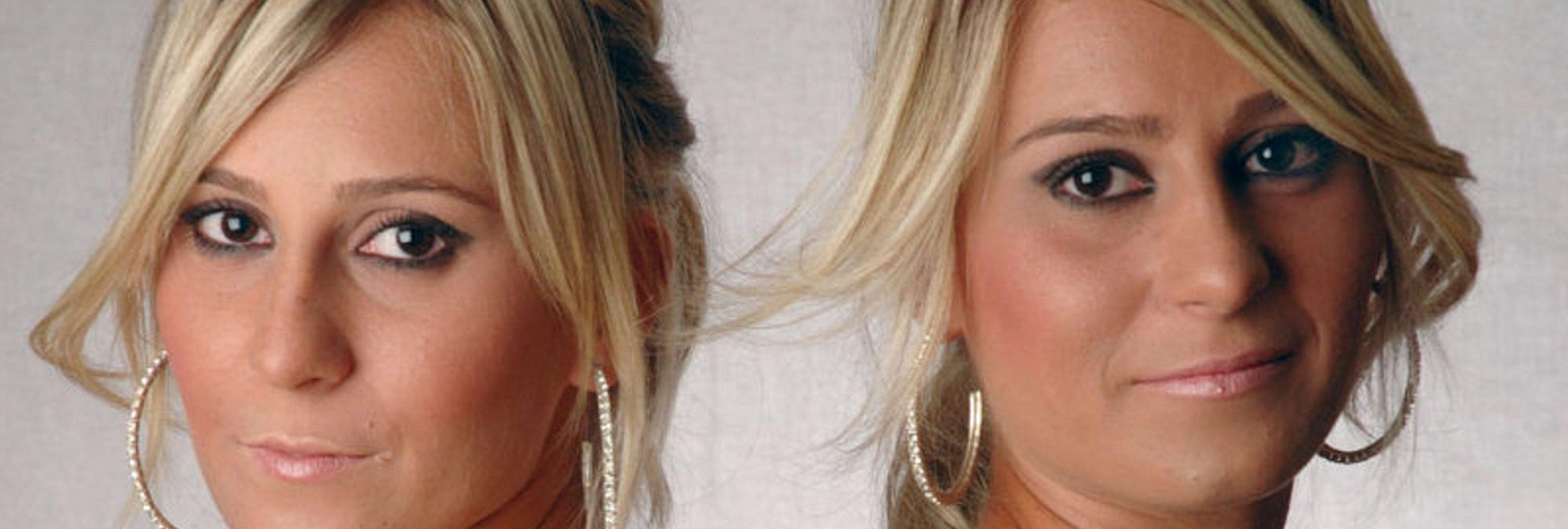 ¿Recuerdas a las gemelas Pamela y Conchi de 'GH 9'? Así están ahora