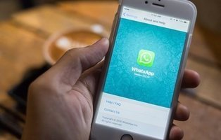 Una herramienta antibulos y más iconos LGTBI, entre las próximas novedades de WhatsApp