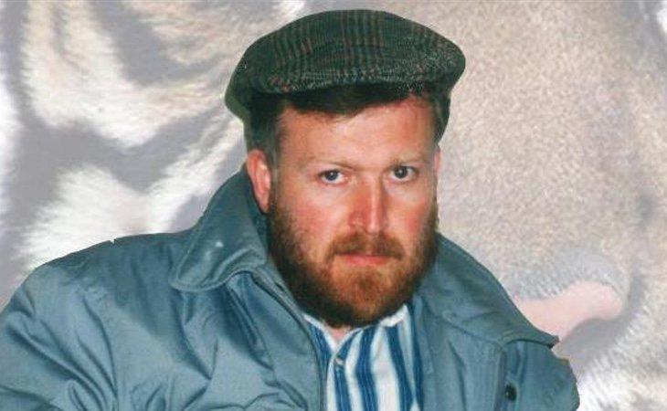 El terrorista hispano-sirio, Mustafá Setmarian, es uno de los principales ideólogos de la estrategia salafista