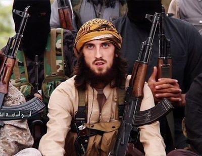 Por qué el objetivo real de Daesh es crear odio hacia los musulmanes y están consiguiéndolo
