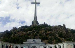 El Gobierno aprueba exhumar a Franco el 10 de Junio y llevarlo al cementerio del Pardo