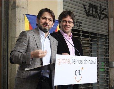 La Generalitat concede el tercer grado a Oriol Pujol a 57 días de su ingreso en prisión