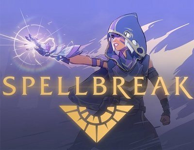 'Spellbreak', el battle royale de magia que pretende desbancar a 'Fortnite'