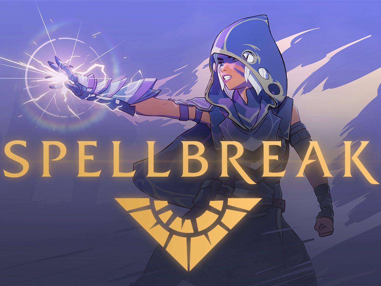 'Spellbreak', el battle royale de magia que pretende desbancar a 'Fortnite'