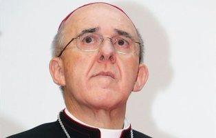 Pederastia en la Iglesia: una madre denuncia la inacción del cardenal Carlos Osoro