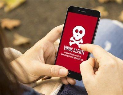 La mayoría de antivirus en Android son una estafa: estos sí funcionan, según los expertos
