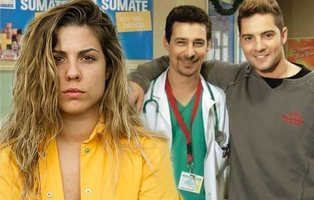 8 concursantes de 'Operación Triunfo' que han participado en series de televisión