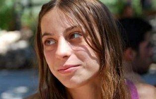 La madre del crimen de Godella se niega a declarar ante el juez porque no recuerda nada