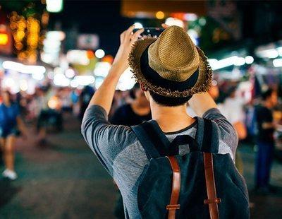 Las 15 ciudades europeas más fotografiadas en Instagram (y gana España)