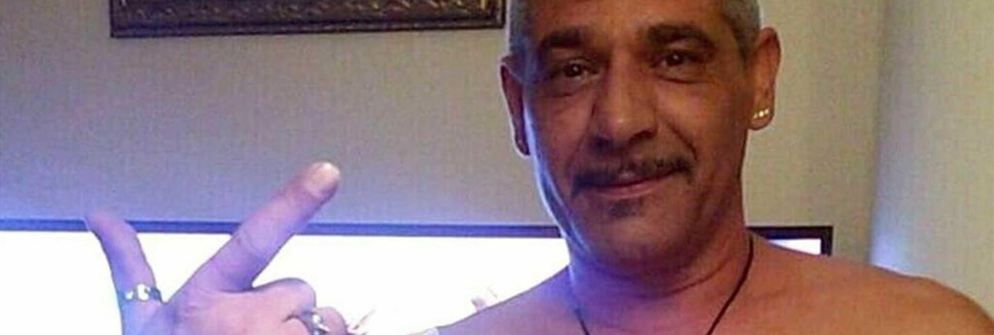 """La carta de Bernardo Montoya: """"No soy el asesino de Laura Luelmo, lo oculté por amor"""""""