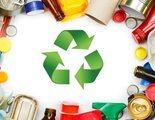 8 cosas que debes saber para reciclar correctamente