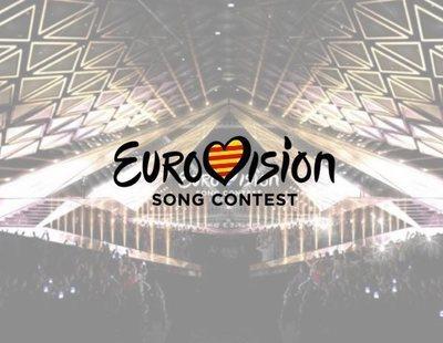 Por estas razones Catalunya aún no puede participar en Eurovisión