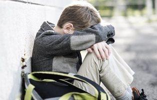 Investigan presuntos abusos sexuales de un niño de 10 años a otro de 5 en Lleida