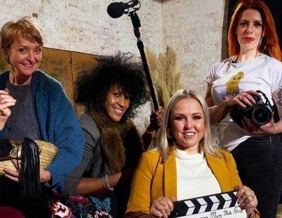 Un grupo de madres se une para dirigir la película porno que querrían que vieran sus hijos