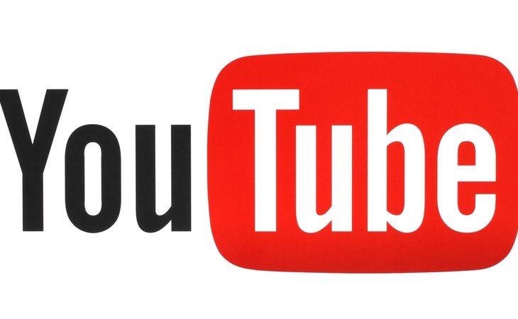 El gigante de los videos que no se puede controlar