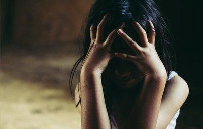 'La Manada de Azuqueca': La violación a una niña de 12 años silenciada durante un año