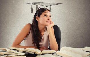 #StudyWithMe: La moda viral en las redes que promete hacerte triunfar en los exámenes