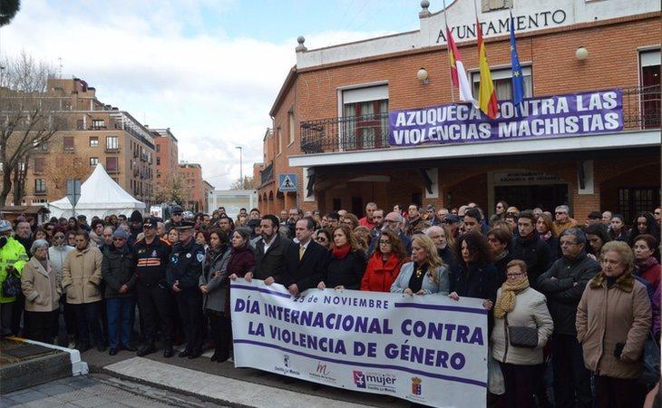 La oposición asegura que el Ayuntamiento silenció el caso durante doce meses