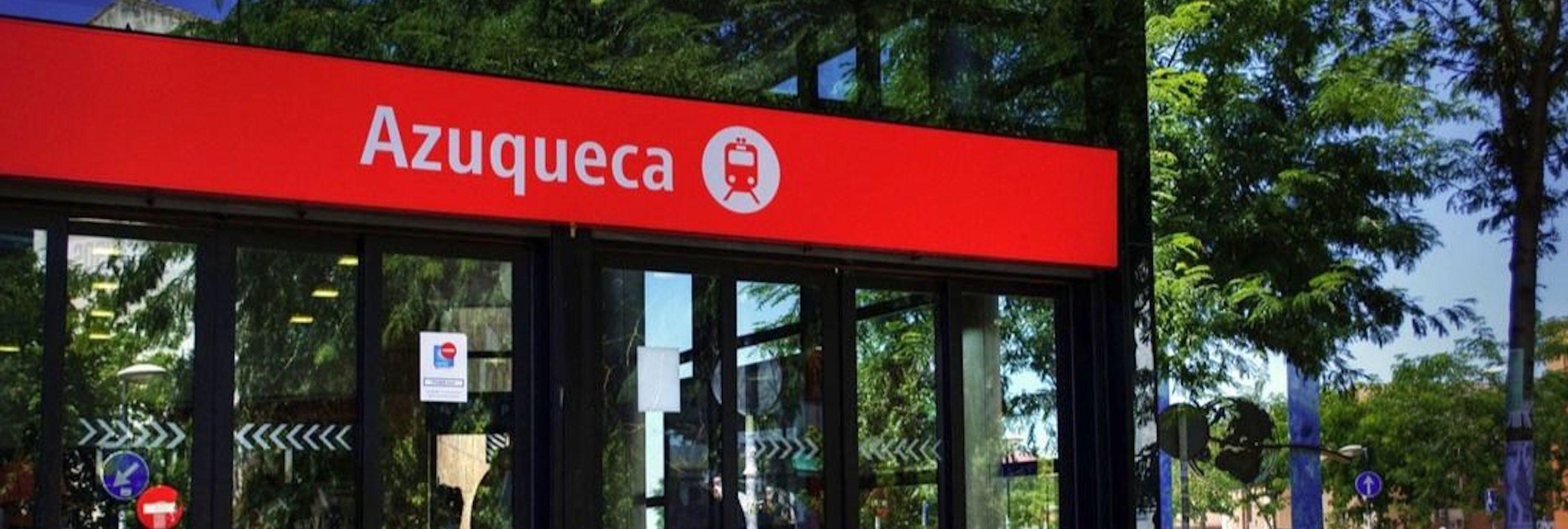 Tres miembros de 'La Manada Pederasta' fueron condenados solo tres años de internamiento y otro liberado