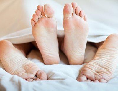 Muere una mujer tras tener sexo durante cinco horas seguidas