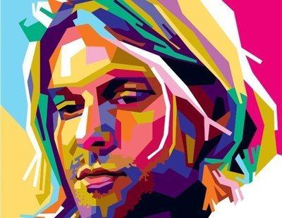 Las 10 canciones más icónicas de Kurt Cobain