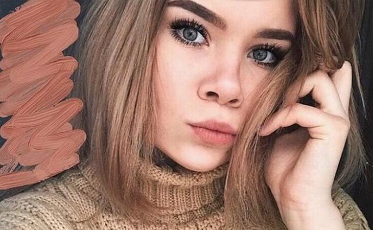 La joven falleció tras recibir una fuerte descarga eléctrica