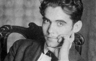 10 versos para recordar a Federico García Lorca