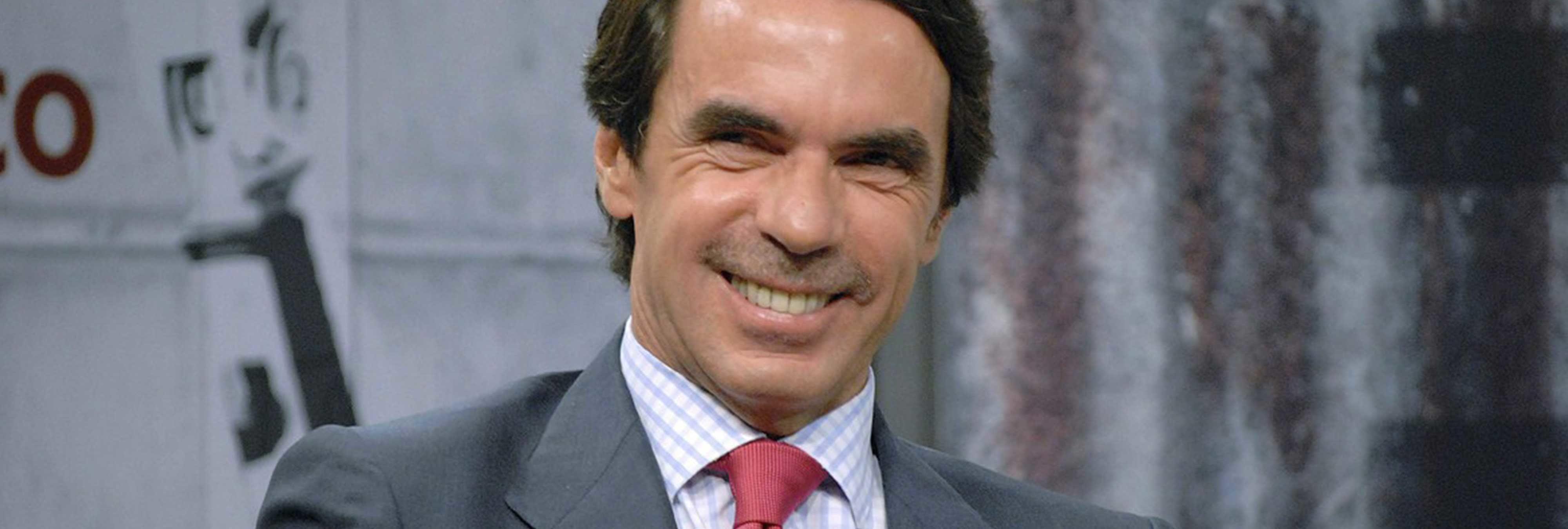 La filial tecnológica de los Aznar logra beneficios sin pagar impuesto de Sociedades