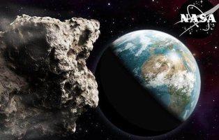 """Nuevo hallazgo sobre Bennu, el """"asteroide de la muerte"""" que preocupa a la NASA"""