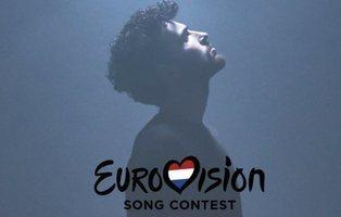 Eurovisión 2019: Países Bajos trae la delicadeza a Tel Aviv