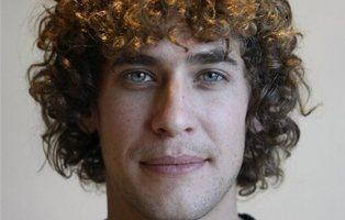 El asesino que fue sorprendido en un reality de Antena 3 por matar fríamente a sus padres