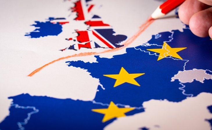 El Brexir continúa siendo una incógnita