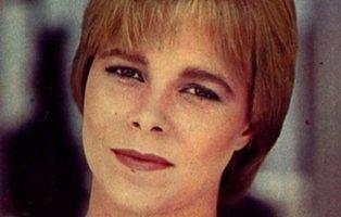 ¿Qué fue de Kim Manning, la encantadora azafata de 'Un, dos, tres...'?
