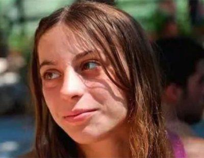 La madre de los niños asesinados en Godella sacó un 10 en unas oposiciones municipales