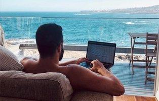 Un influencer ofrece 45.000 euros al año por ser su asistente y viajar por todo el mundo