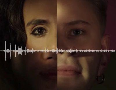 Crean una voz de género no binario para asistentes virtuales