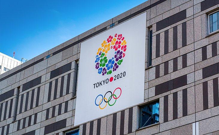 Japón comenzó a mostrar cierto apoyo LGTBI por los JJ.OO. de 2020