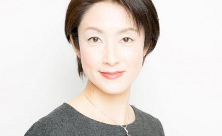 Kanae Doi, directora de Human Rights Watch, se opone a la Ley 111