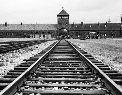El Memorial de Auschwitz pide respeto a todos aquellos que se hacen fotos de postureo