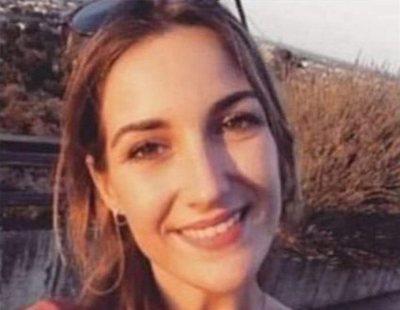 La familia Montoya vende por 6.000 euros la casa donde Laura Luelmo fue asesinada