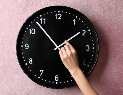 El cambio de hora no se eliminará hasta 2021