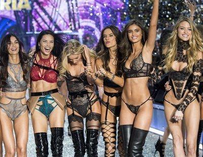 La crisis de futuro de Victoria's Secret: ¿Qué falla entre los ángeles de las pasarelas?