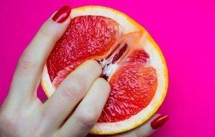 Una cuenta de Instagram enseña cómo masturbar a las mujeres