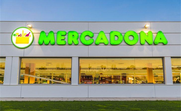 La compañía de supermercados se encuentra en plena fase de expansión
