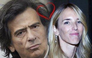 La última pareja de la derecha española: Cayetana Álvarez y Arcadi Espada están juntos