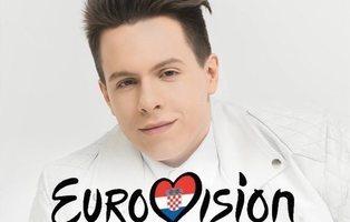 Eurovisión 2019: Croacia no lleva nada interesante a Tel Aviv