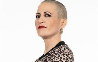 """Patricia Sornosa: """"El feminismo es la idea revolucionaria de que las mujeres somos seres humanos"""""""