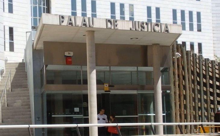La Audiencia de Lérida ha condenado a la mujer a tres años de prisión