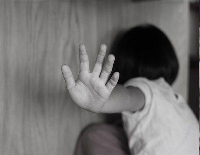 Condenan a una niñera de Lleida por prostituir en el parque a la niña de seis años que cuidaba